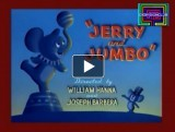 Tom and Jerry – Jerry and Jumbo